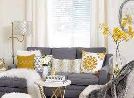 sofa ideas for small living rooms best 25 living room sofa ideas on small apartment