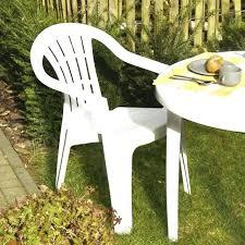 Chaise Pliante Jardin Unique Chaises Chaises Jardin Plastique Housse De Protection Table Et Chaises De