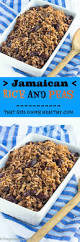 rice and peas recipe u2013 jamaican style that cooks healthy