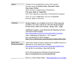 totally free resume forms delightful resume builder free download tags resume builder free