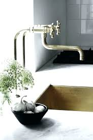industrial style kitchen faucet best industrial style kitchen faucet faucets looking subscribed