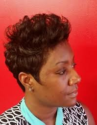 short haircuts for black women over 50 short haircuts for black women over 50 short hairstyles cuts