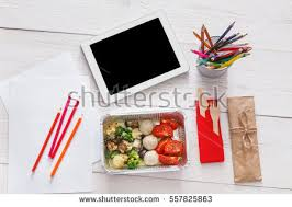 take out food stock images royalty free images u0026 vectors