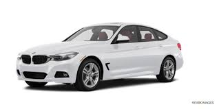 customized bmw 3 series 2017 bmw 3 series 330i gran turismo xdrive pictures