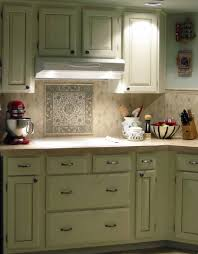 kitchen glass subway tile backsplash glass metal backsplash 4