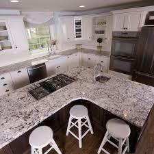 kitchen island calgary white lacquer kitchen cabinets evolve kitchens