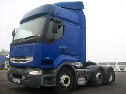 100 renault premium service manual truck archives allports