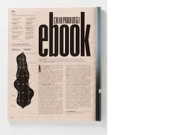 magazine layout inspiration gallery rane on behance