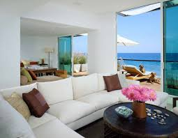 top 10 most beautiful beach houses across the world home