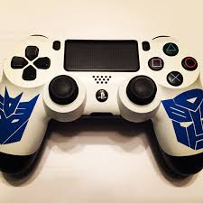 Instant Pot Decals Just Finished My New Ps4 Controller It Works As Well Gaming