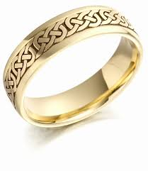 mens celtic wedding rings 50 fresh mens celtic wedding rings images wedding concept ideas