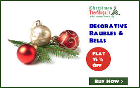 online christmas shopping india shop for trees decorations and