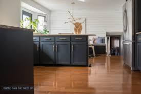 cost of kitchen cabinet doors kitchen cabinet door prices elegant kitchen cost kitchen cabinet