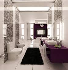 Bathroom Without Bathtub Small Bathroom Designs Without Bathtub Home Decor