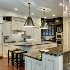 kitchen cabinet makeover ideas 21 kitchen makeovers with before and after photos best