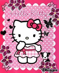 2083 kitty u003d u2022 u003d images sanrio