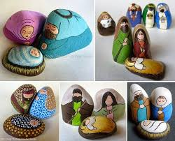 201 best 1 painted rocks images on pinterest rock painting