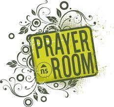 best 25 elisha goodman ideas on elisha goodman prayer