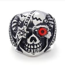 rings of men men pirate rings australia new featured men pirate rings at best