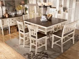 brilliant brilliant white dining room sets best 20 white dining