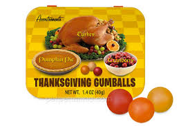 top 5 weirdest thanksgiving products ripley s believe it or not