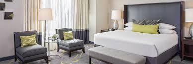 hotel suites washington dc 2 bedroom 2 schlafzimmer suiten des hotels in washington dc suite modell