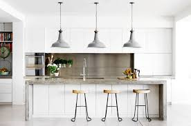 islands for your kitchen kitchen islands design your kitchen island wooden bench movable