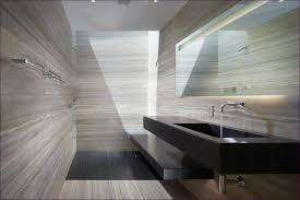 Types Of Floor Tiles For Kitchen - types of floor tile g682 granite slab sizegranite tile 30x30floor