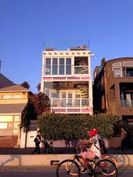 beach house home of ruth handler creator of barbie santa u2026 flickr