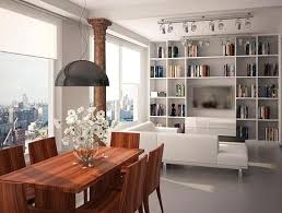 modern home library home library shelves ceiling lights and white book shelves for