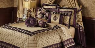 Cheap Bedroom Furniture In South Africa Bedding Set Contemporary Furniture Bedroom Sets Stunning Modern