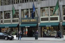 Barnes Noble 5th Ave Barnes And Noble 5th Ave The Birth Of The Library Of Social