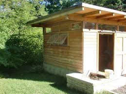 modern shed roof contemporary shed modern shed st louis by like new construction