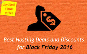 best deals for black friday 2016 best hosting deals and discounts for black friday 2016 jpg