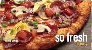 round table hayward ca round table pizza hayward ca 94541 round table pizza hayward ca