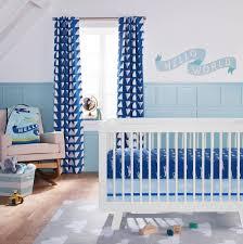 Target Nursery Bedding Sets Target Nursery Designs Gallery