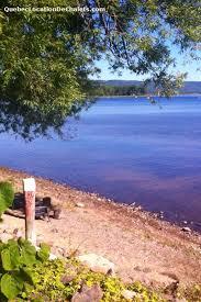 Cottage Rental Ottawa by Cottage Rental Québec Outaouais Luskville Cottage Infront Of