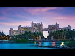 atlantis hotel the royal at atlantis autograph collection updated 2018 prices