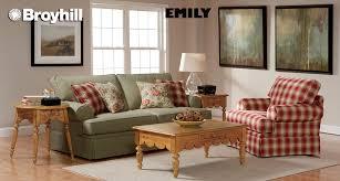 Broyhill Living Room Set Broyhill Living Room Furniture Living Room Windigoturbines