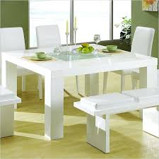 dining table set low price square table and chairs global furniture square dining table in ite