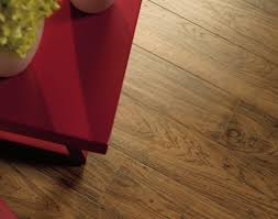 Quick Step Rustic Oak Laminate Flooring Quick Step Laminate Flooring Onflooring