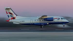 plan si鑒es boeing 777 300er 328 arrived photos on flickr flickr