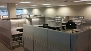 Office Furniture Used Used Office Furniture Dallas Ethosource