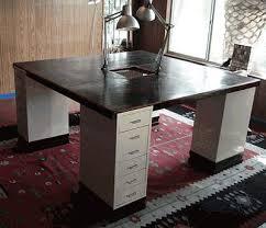 martha stewart u0027s new line of craft furniture at home depot