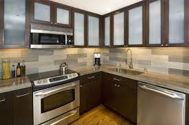 kitchen backspash ideas extravagant kitchen backsplash ideas for a luxury look