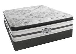 Simmons  Serta Mattresses Archives Mattress Superstore - Simmons bunk bed mattress