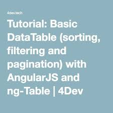 angularjs resizable table columns marceljuenemann angular drag and drop lists angular directives for