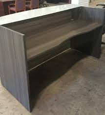 Gumtree Reception Desk Reception Desk New Design Beautiful Modern Office Furniture India