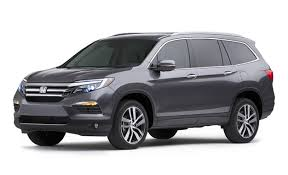 pilot honda 2015 price york car lease deals view inventory global auto leasing