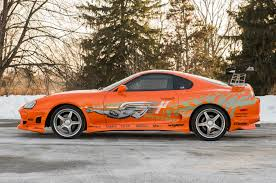 toyota pagina oficial 1993 toyota supra from the fast and the furious side profile 01 jpg